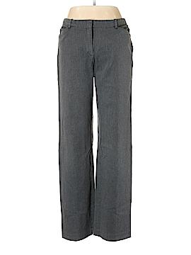 Nine & Company Casual Pants Size 12