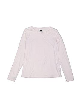 H&M L.O.G.G. Long Sleeve T-Shirt Size 6 - 7