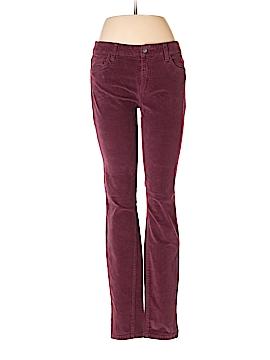 Joe's Jeans Cords 28 Waist
