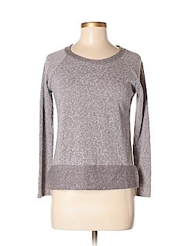 Promesa U.S.A. Pullover Sweater Size S