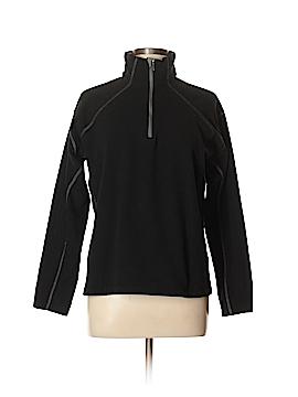Tehama Track Jacket Size L