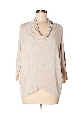 Kim & Cami Pullover Sweater Size M