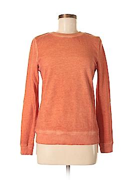 Melrose and Market Sweatshirt Size XS