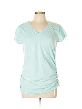 Grace Elements Short Sleeve T-Shirt Size L