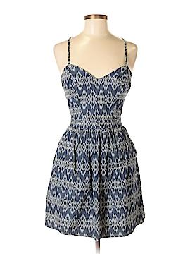 Xtraordinary Casual Dress Size 7