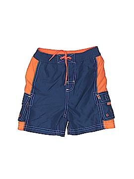 IZOD Board Shorts Size 24 mo