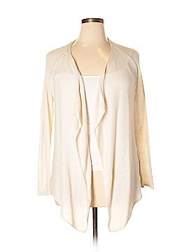 SONOMA life + style Cardigan Size XL (Petite)