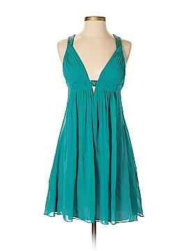 Niteline Cocktail Dress Size 4