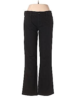 Calvin Klein Jeans Size 12