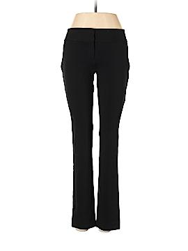 Vince Camuto Dress Pants Size 0