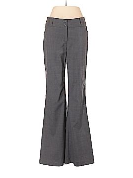 Kenar Wool Pants Size 4