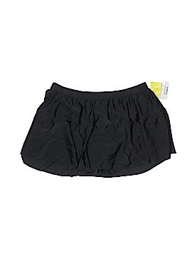 Hobie Swimsuit Bottoms Size 2
