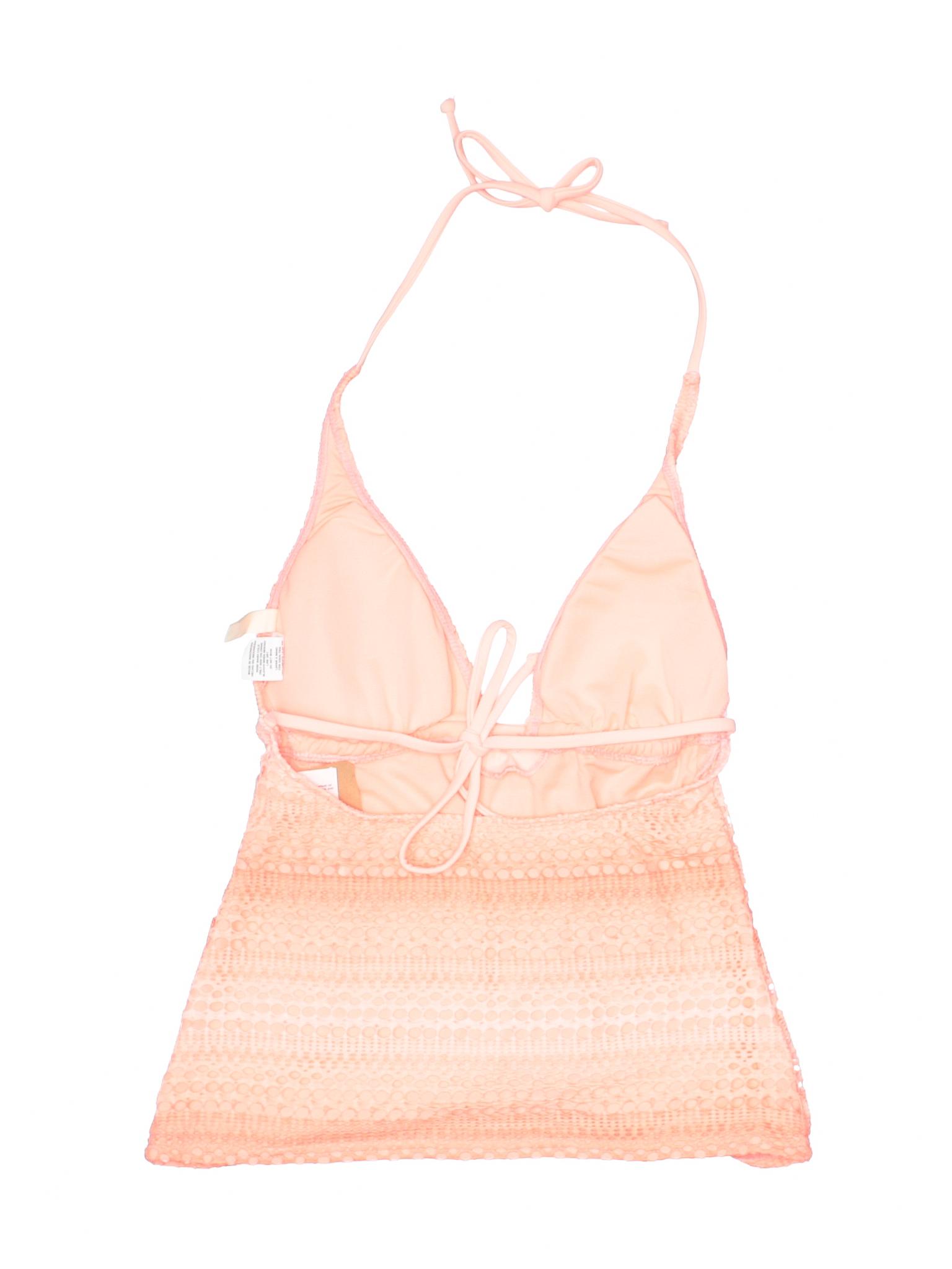 Boutique Hobie Swimsuit Top Hobie Swimsuit Boutique Boutique Top 66rzq