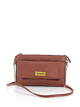 Kate Landry Crossbody Bag One Size
