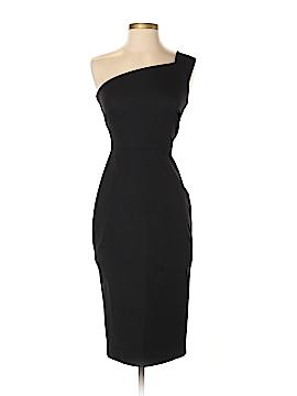Roland Mouret for Banana Republic Cocktail Dress Size 2