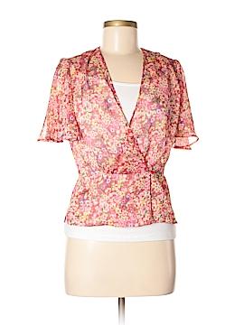 MNG Suit Kimono Size 4