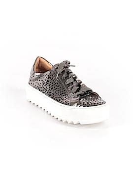 Salvatore Ferragamo Sneakers Size 7 (UK)