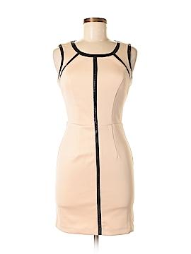 W118 by Walter Baker Casual Dress Size XS