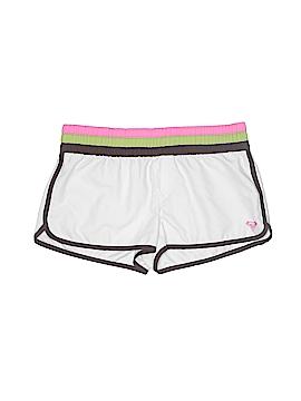 Roxy Athletic Shorts Size 7