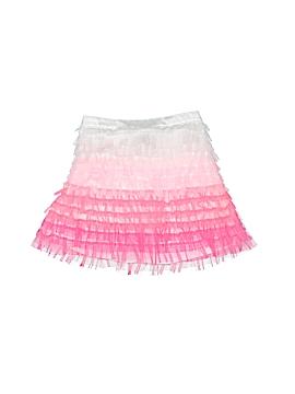 Baby Gap Skirt Size 2 years