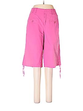 Roaman's Khakis Size 12W