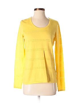 Anne Klein Pullover Sweater Size XS
