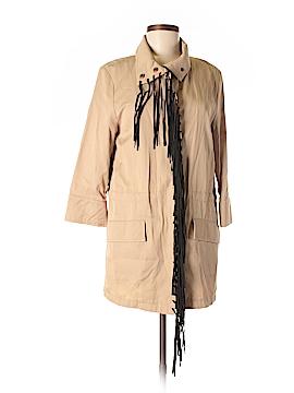 Sisley Jacket Size 40 (EU)