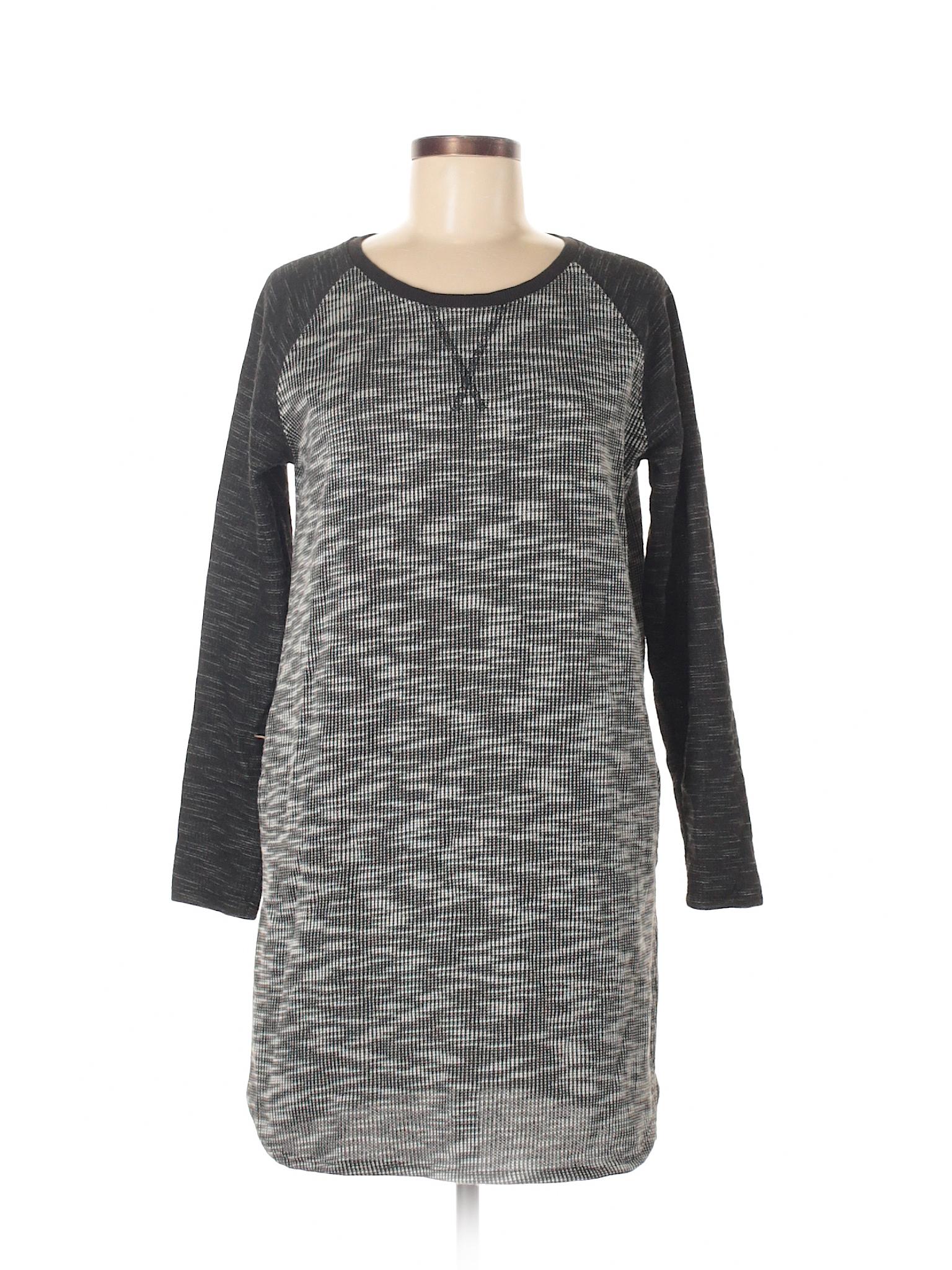 Boutique Casual Dress Merona Dress Merona Boutique winter winter Casual 0Hrn10