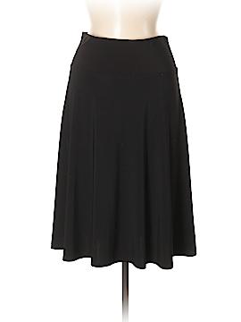Jason Maxwell Casual Skirt Size M