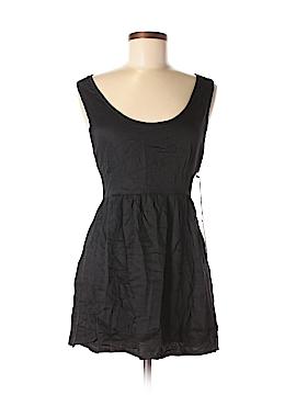 One Teaspoon Casual Dress Size M