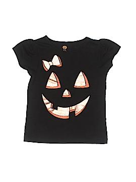 Target Short Sleeve T-Shirt Size 3T