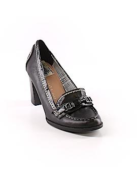 Etienne Aigner Heels Size 7 1/2