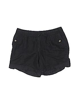 Liz Claiborne Shorts Size 6