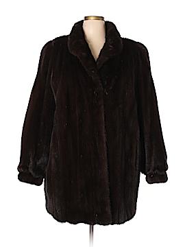 Gartenhaus Coat Size XL