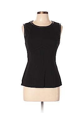 Yoana Baraschi Sleeveless Top Size L