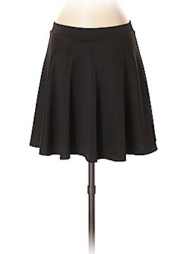 Popular Basics Casual Skirt Size M