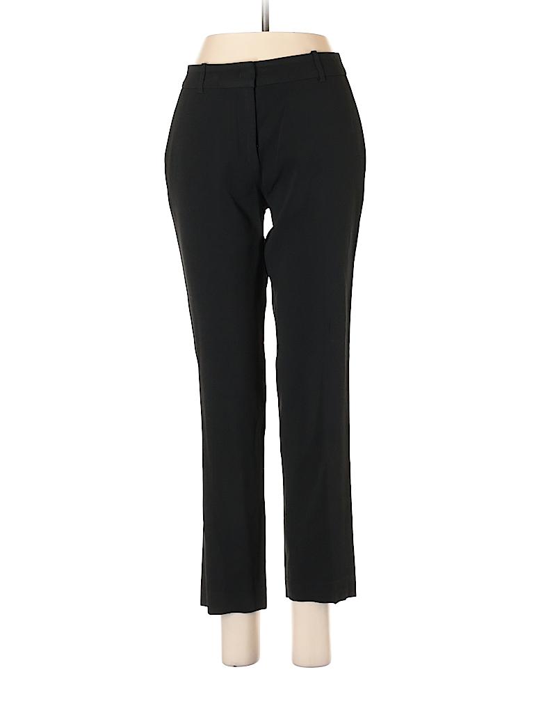 Michael Kors Women Dress Pants Size 10