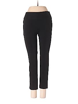 INC International Concepts Casual Pants Size 2 (Petite)
