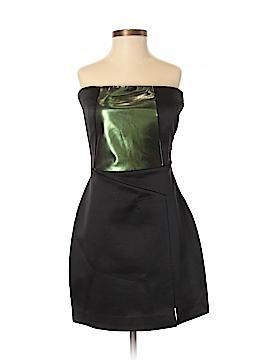 Kate Spade Saturday Cocktail Dress Size 2