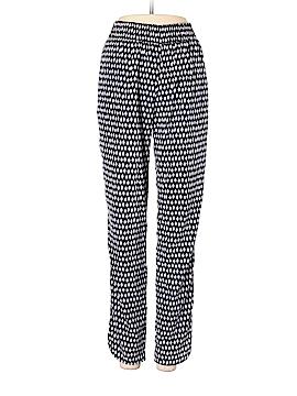 Marabelle Casual Pants Size XS