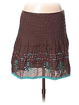 Kenziegirl Casual Skirt Size 9
