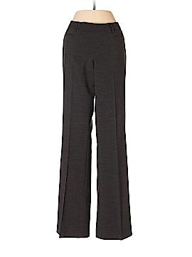 Harve Benard Dress Pants Size 2