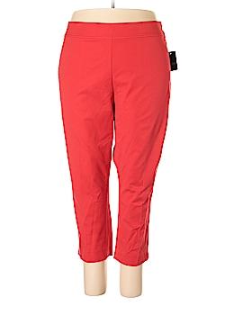 Lauren by Ralph Lauren Dress Pants Size 22 (Plus)