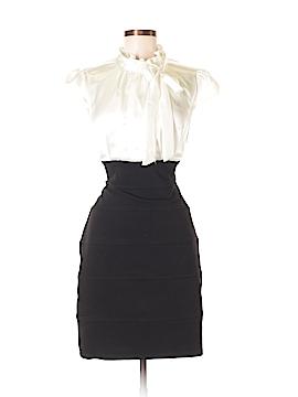 City Studio Casual Dress Size 9
