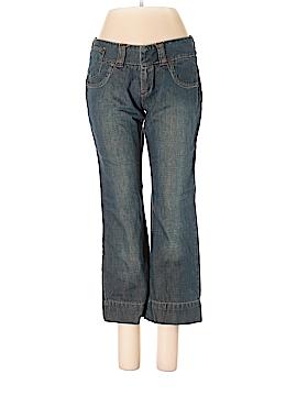 Bershka Jeans Size 38 (EU)