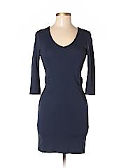 Vero Moda Women Casual Dress Size XS