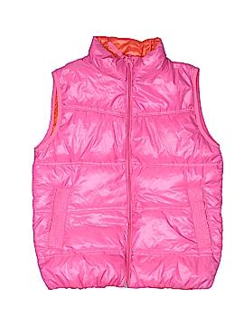 Onekid Vest Size 10