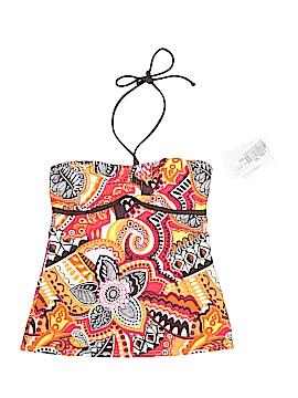 Hobie Swimsuit Top Size M