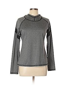 Impact Active T-Shirt Size L