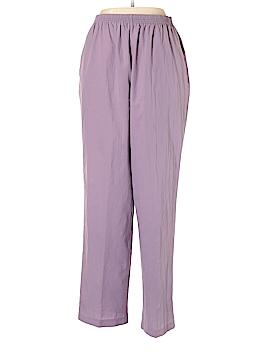 BonWorth Casual Pants Size L